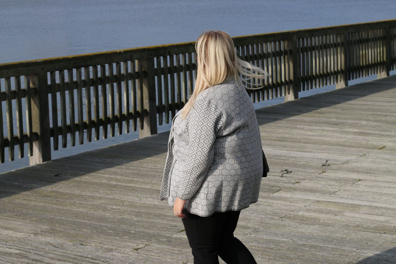 WhatLauraLoves Curvissa Plus Size Fashion Blogger