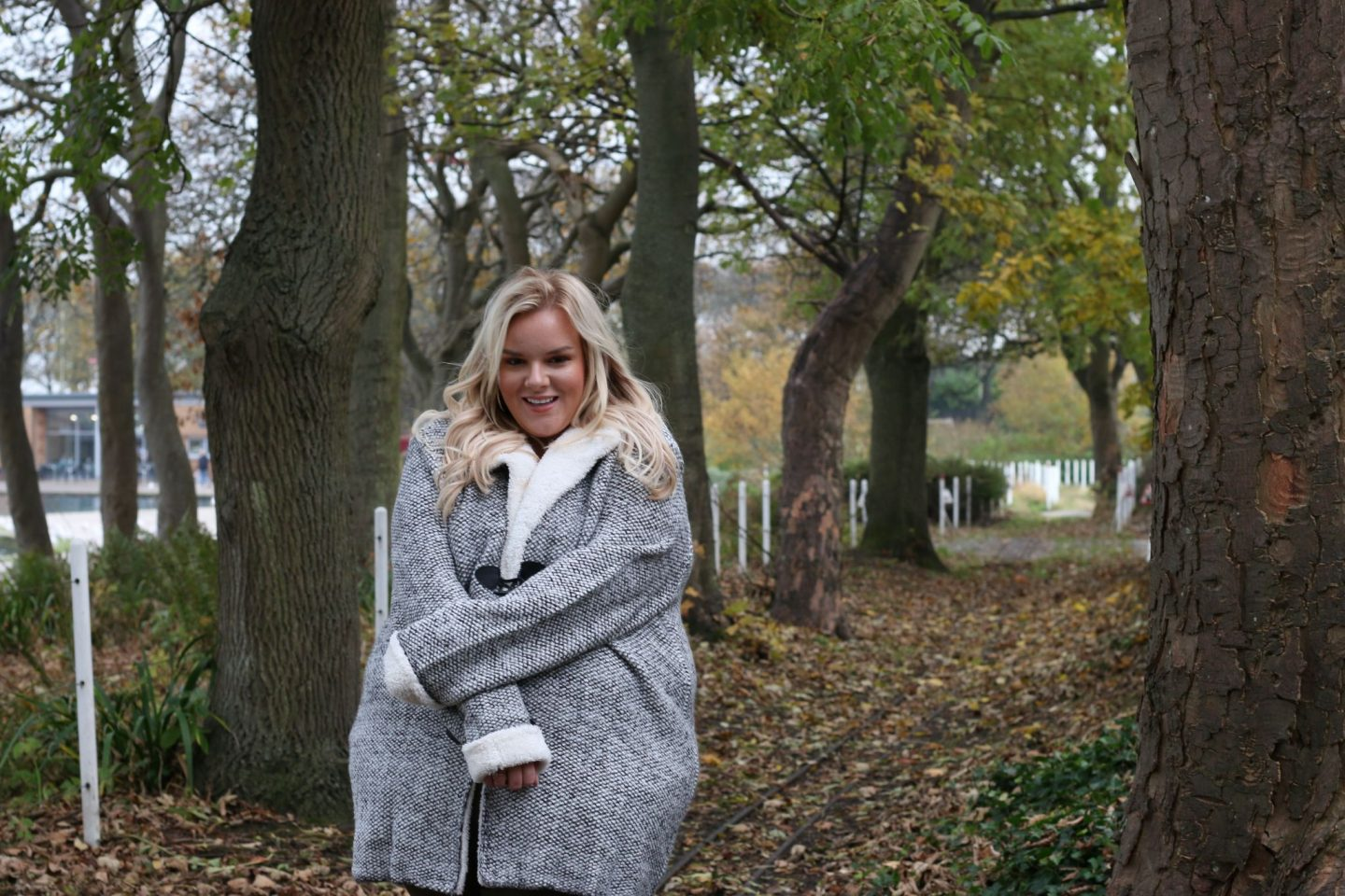 WhatLauraLoves Curvissa UK Plus Size Blogger