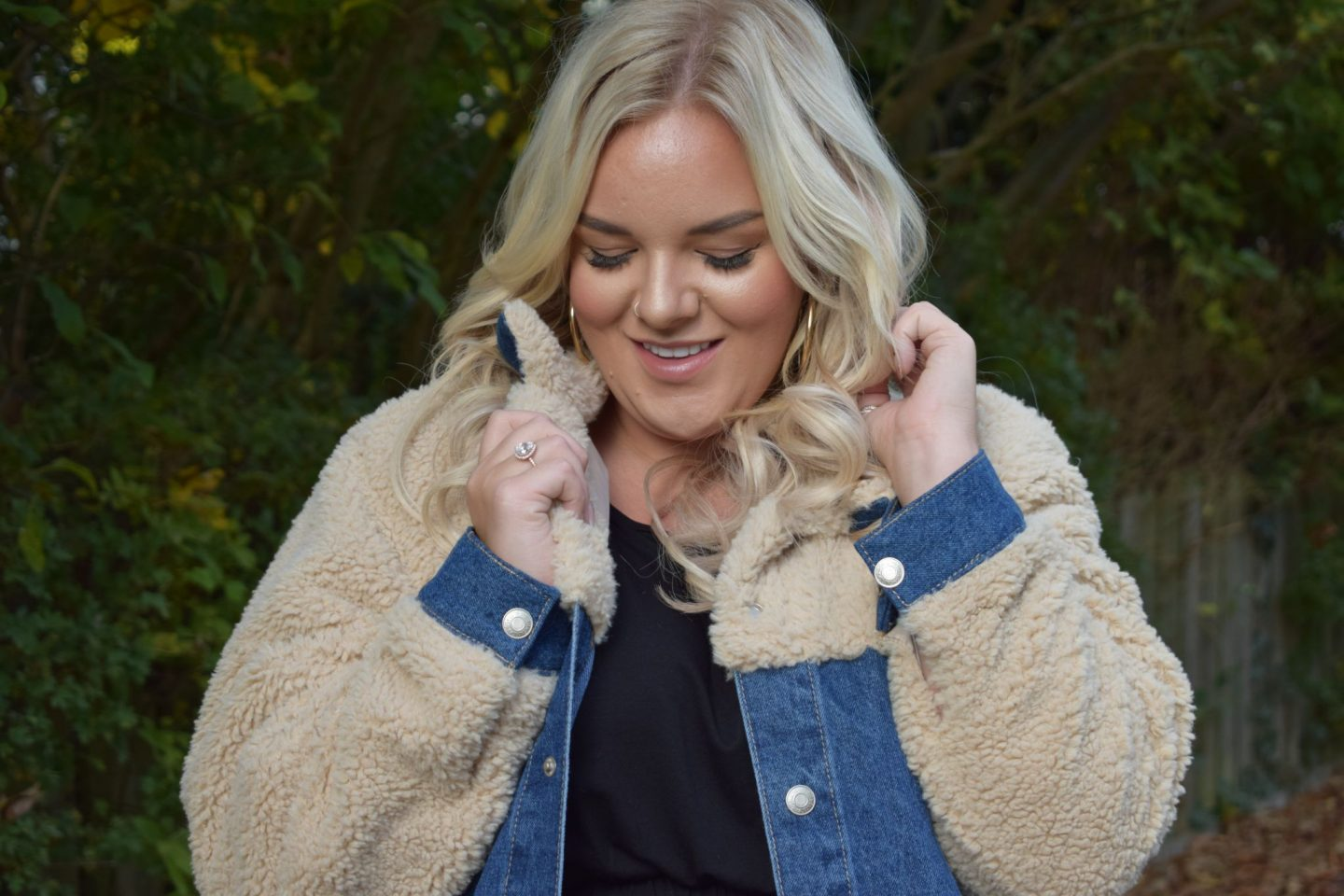 WhatLauraLoves In The Style Curve Fashion Blogger