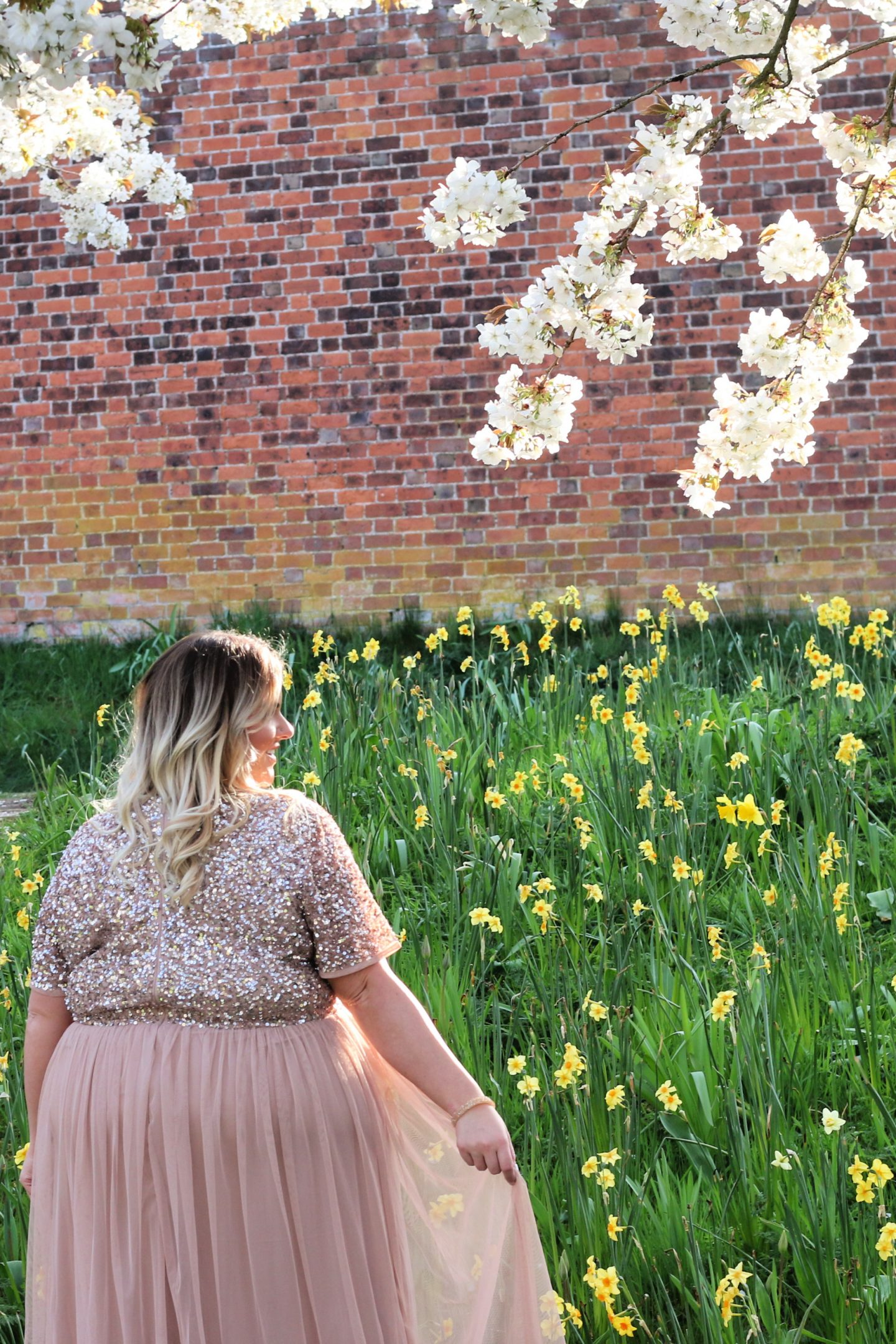 WhatLauraLoves Simply Be UK Blogger