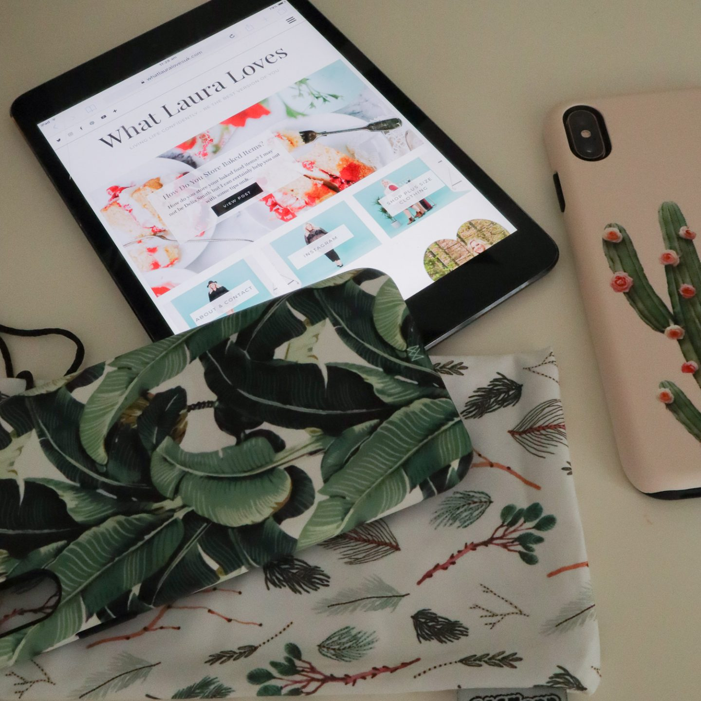 Caseapp iphone case review whatlauraloves