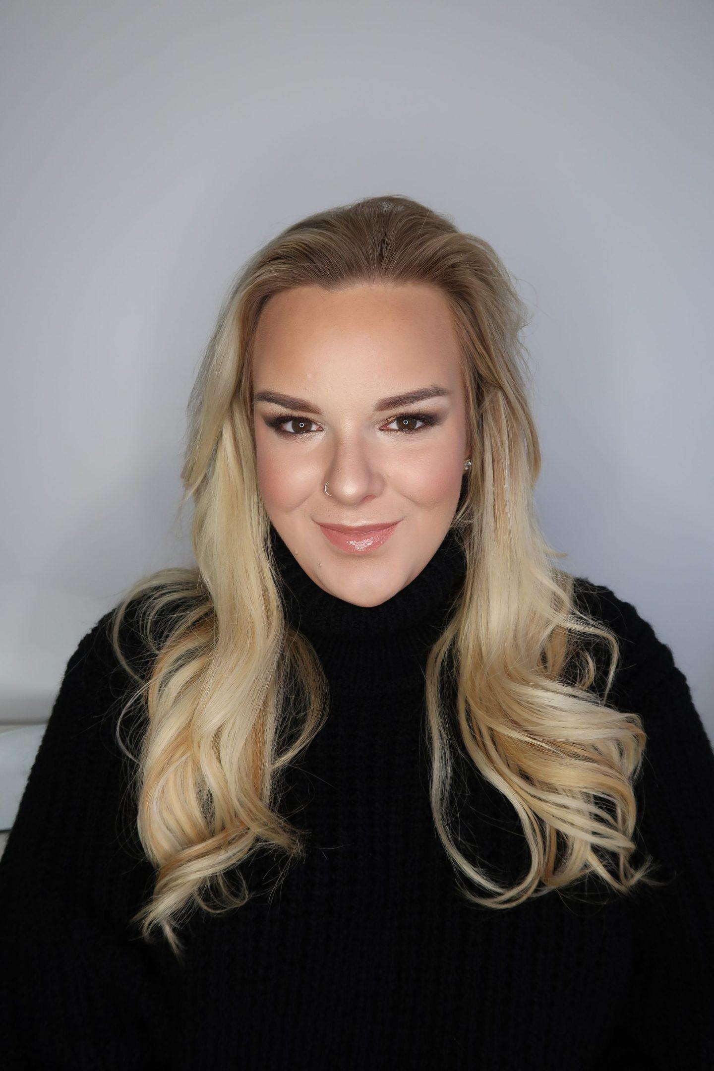 WhatLauraLoves Makeup