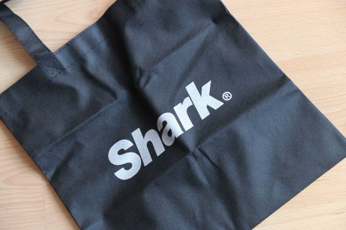 Shark Accessories Tote Bag