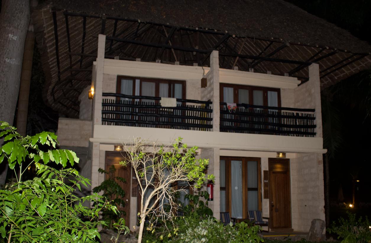Baobab Hotel Kenya WhatLauraLoves