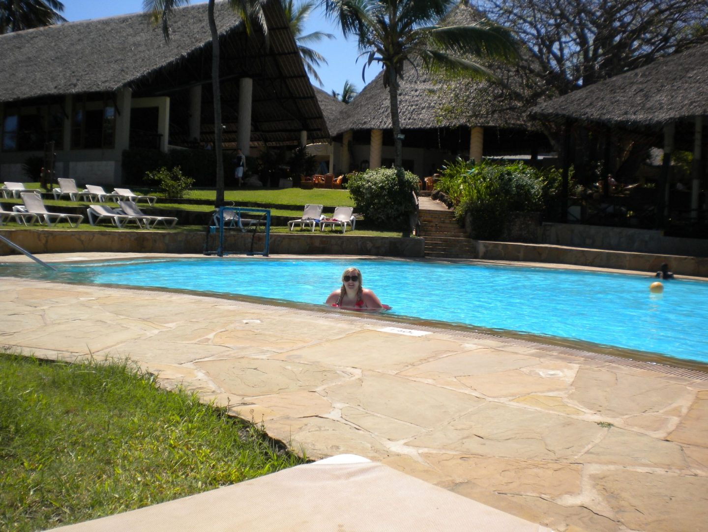 WhatLauraLoves Kenya Travel Guide